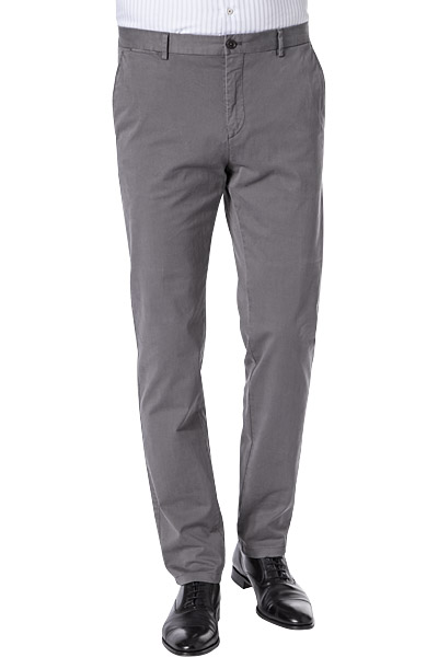 Tommy Hilfiger Tailored Chino TT0TT02202/015