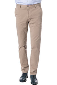 Tommy Hilfiger Tailored Chino