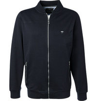Fynch-Hatton Sweatjacke