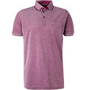 Fynch-Hatton Polo-Shirt 1118 1901/460