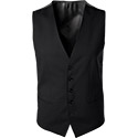 Tommy Hilfiger Tailored Weste TT0TT02641/099