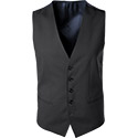 Tommy Hilfiger Tailored Weste TT0TT02641/024