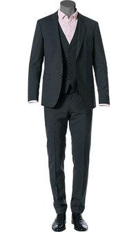 Tommy Hilfiger T. Anzug