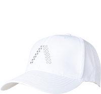 Alberto Golf Cap