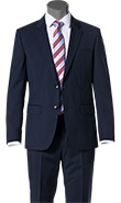 Tommy Hilfiger Tailored Sakko TT67866528/427