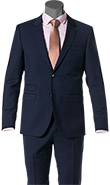 Tommy Hilfiger Tailored Sakko TT67866529/427