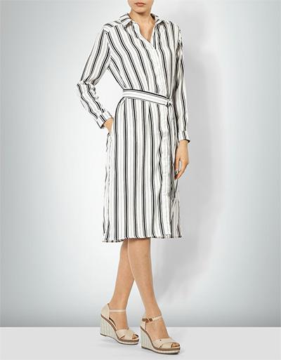 Pepe Jeans Damen Kleid Maria PL952129/0AA