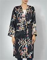 Pepe Jeans Damen Kimono Harpers PL302309/0AA