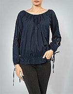 Pepe Jeans Damen Bluse Jasmine PL302313/594