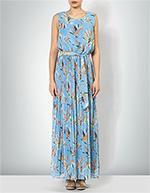 Pepe Jeans Damen Kleid Belinda PL952107/0AA