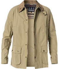 Barbour Jacke Squire sand