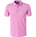 OLYMP Polo-Shirt 5430/72/71