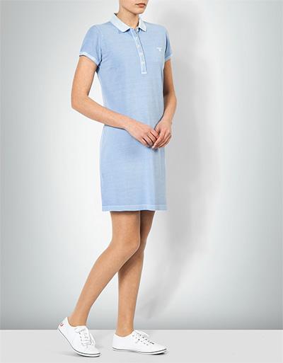 Gant Damen Kleid 4203309/468