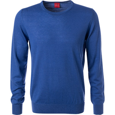 OLYMP Pullover 0151/11/13