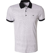 GAS Polo-Shirt