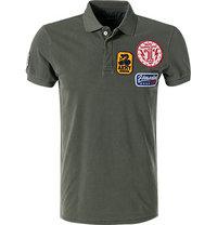 GAS Polo-Shirt