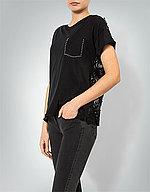 Replay Damen T-Shirt W3982.000.10215/099