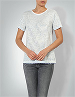 Marc O'Polo Damen T-Shirt M02 2155 51453/D38