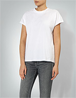 Marc O'Polo Damen T-Shirt 802 2072 51309/100