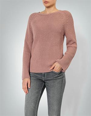Pepe Jeans Strickpullover ALINA mit Norweger Muster online