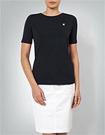 Marc O'Polo Damen T-Shirt B01 2183 51159/811