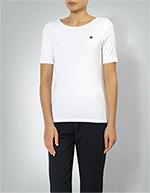Marc O'Polo Damen T-Shirt B01 2183 51159/100