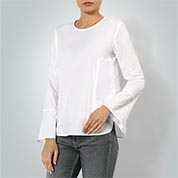 Marc O'Polo Damen Bluse M02 1457 42331/100