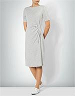 Marc O'Polo Damen Kleid 802 3003 59139/926