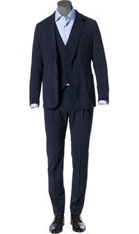 Windsor Anzug Mattino
