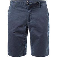 HUGO BOSS Shorts Schino