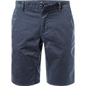 HUGO BOSS Shorts Schino 50382652/404