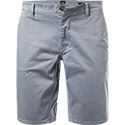 HUGO BOSS Shorts Schino 50382652/463