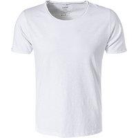 CINQUE T-Shirt Cifelice