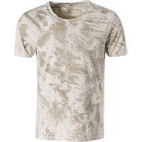 CINQUE T-Shirt Cidanny
