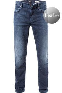 HUGO BOSS Jeans Helsinki-P