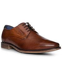 bugatti Schuhe Nicolo ExKo