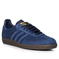 adidas ORIGINALS Samba dunkelblau