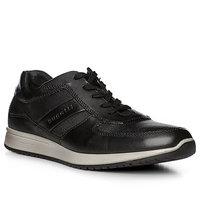 bugatti Schuhe Jacomo
