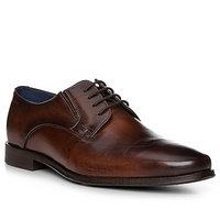 bugatti Schuhe Nimo ExKo