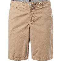 HUGO BOSS Shorts Bright