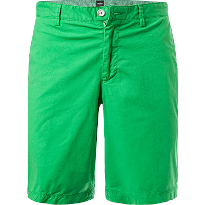 HUGO BOSS Shorts Bright 50383707/317 Preisvergleich