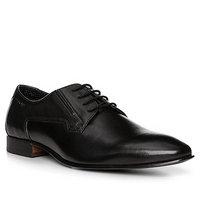 bugatti Schuhe Patrizio Prima