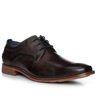 bugatti Schuhe Rufino Sport