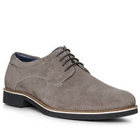 bugatti Schuhe Falco Exko