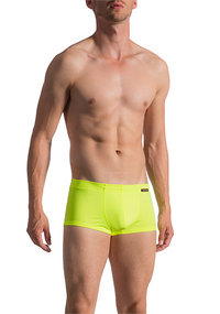 Olaf Benz BLU1658 Sunpants