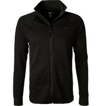 G-STAR Sweatjacke RC Jirgi