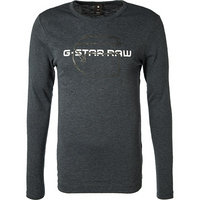 G-STAR Longsleeve Tars