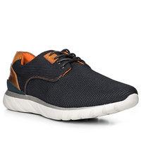 bugatti Schuhe Graffio