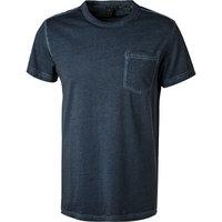 G-STAR T-Shirt