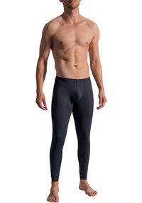 Olaf Benz leggings